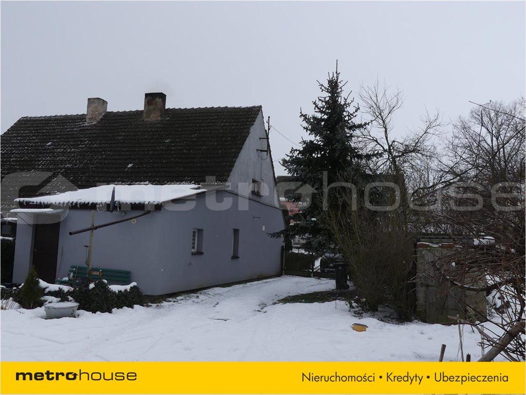 Mieszkanie dwupokojowe na sprzedaż Pęczerzyno, Brzeżno, Pęczerzyno  62m2 Foto 7