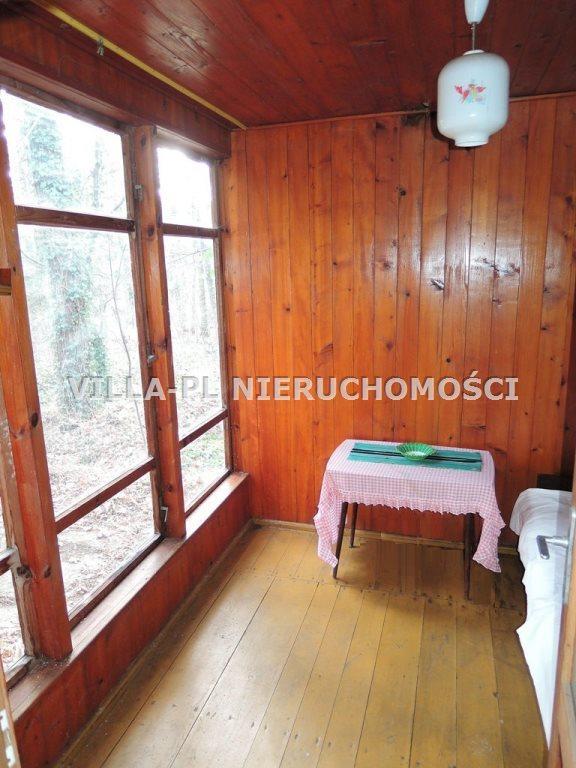 Dom na sprzedaż Anielin Swędowski  36m2 Foto 3