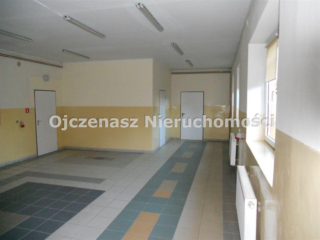 Dom na wynajem Bydgoszcz, Miedzyń  208m2 Foto 10