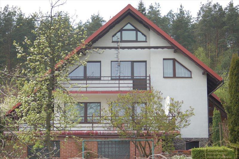 Dom na sprzedaż Nowe Miasto Lubawskie  169m2 Foto 7