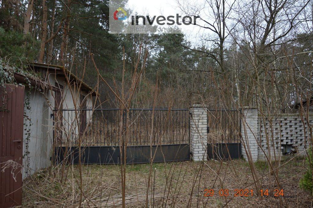 Dom na sprzedaż Zelów  104m2 Foto 11