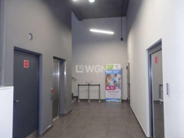 Lokal użytkowy na wynajem Chrzanów, Szpitalna  305m2 Foto 13