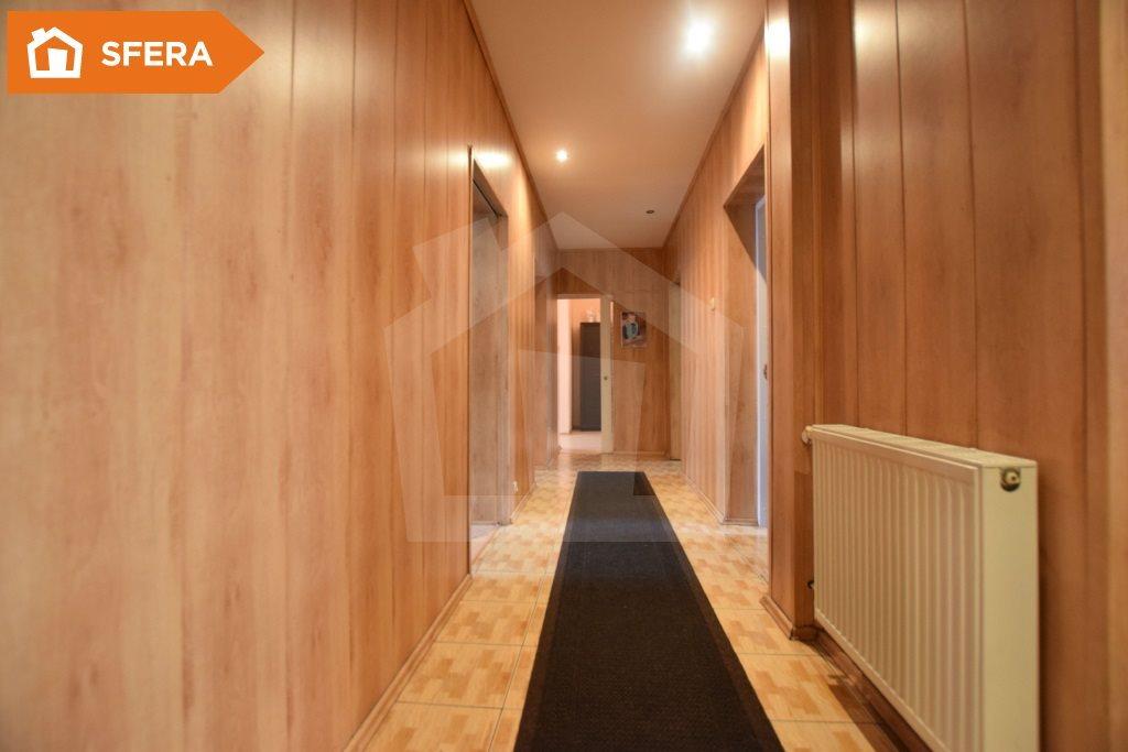 Dom na sprzedaż Bydgoszcz, Górzyskowo  430m2 Foto 4