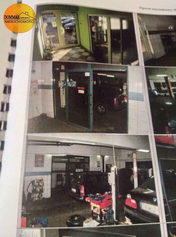 Lokal użytkowy na sprzedaż Radzionków  348m2 Foto 6