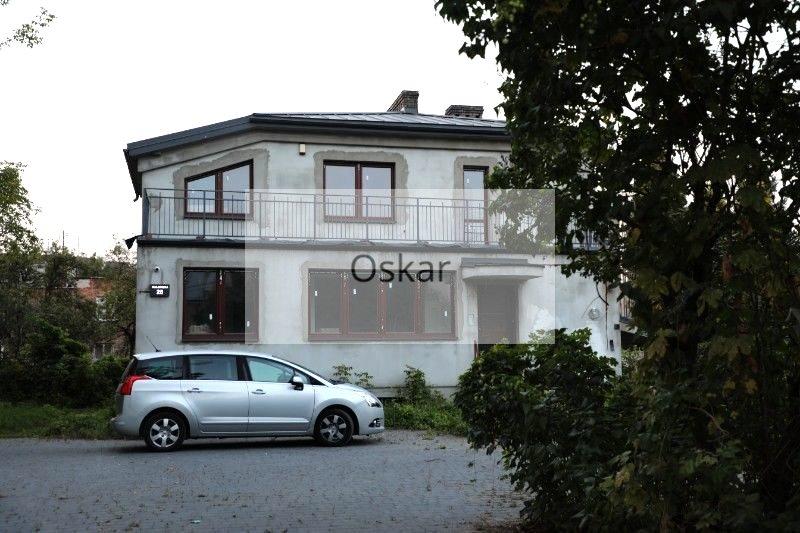 Dom na wynajem Warszawa, Włochy  200m2 Foto 3