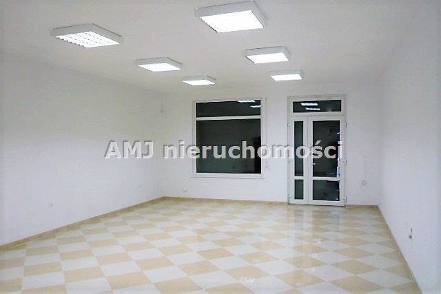 Dom na sprzedaż Kłodzko  202m2 Foto 9