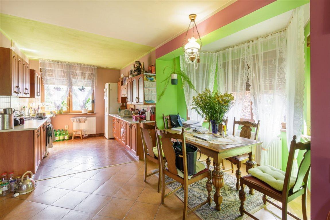 Dom na sprzedaż Jeszkowice, Główna  209m2 Foto 8