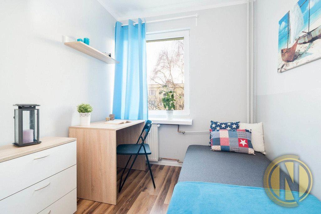 Mieszkanie na sprzedaż Kraków, Prądnik Biały, Prądnik Biały, Zielińska  60m2 Foto 4