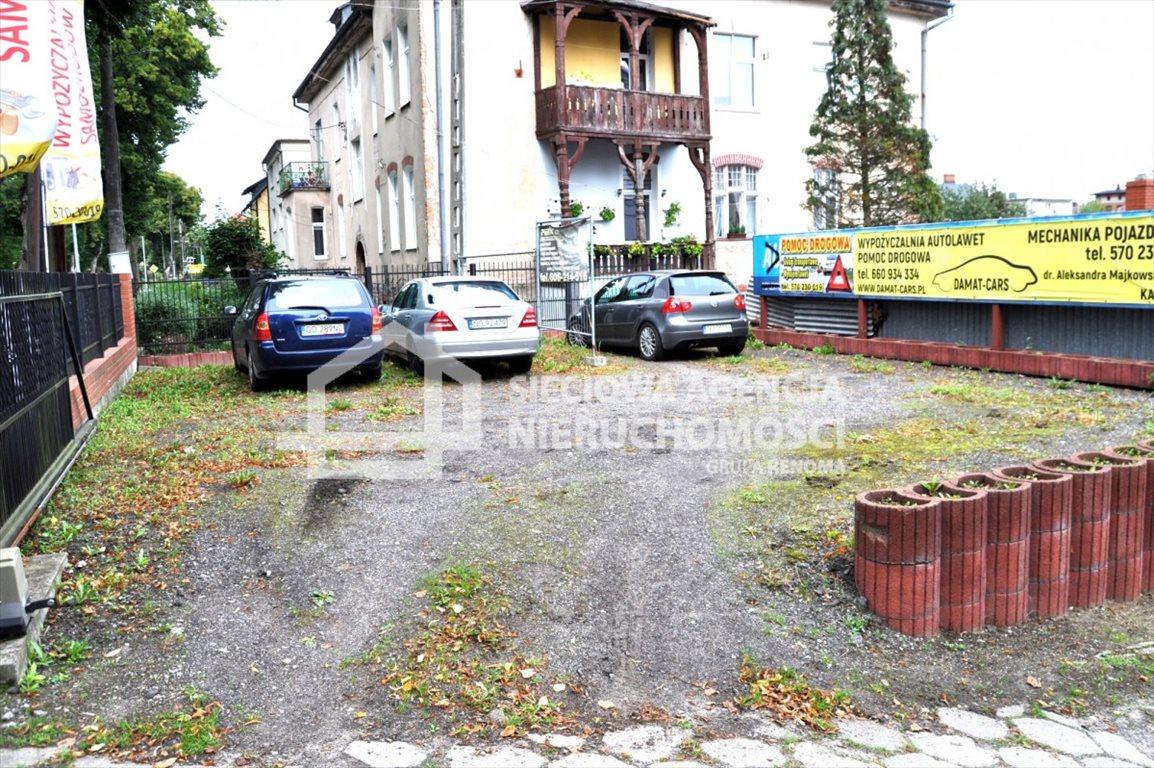 Lokal użytkowy na wynajem Kartuzy  70m2 Foto 8