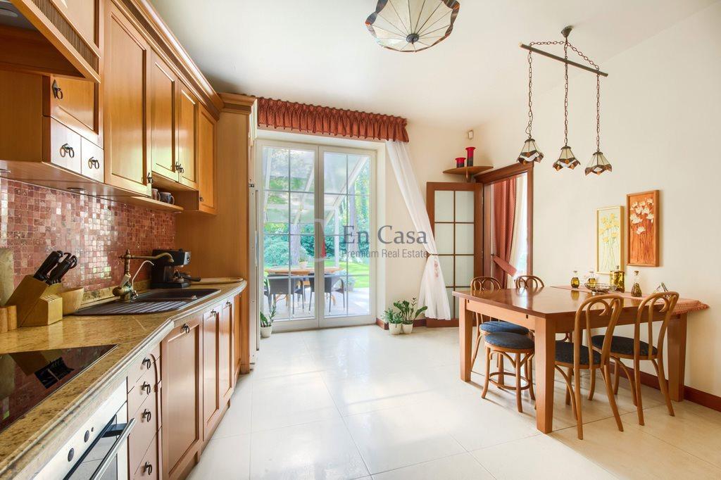 Dom na sprzedaż Podkowa Leśna  420m2 Foto 5