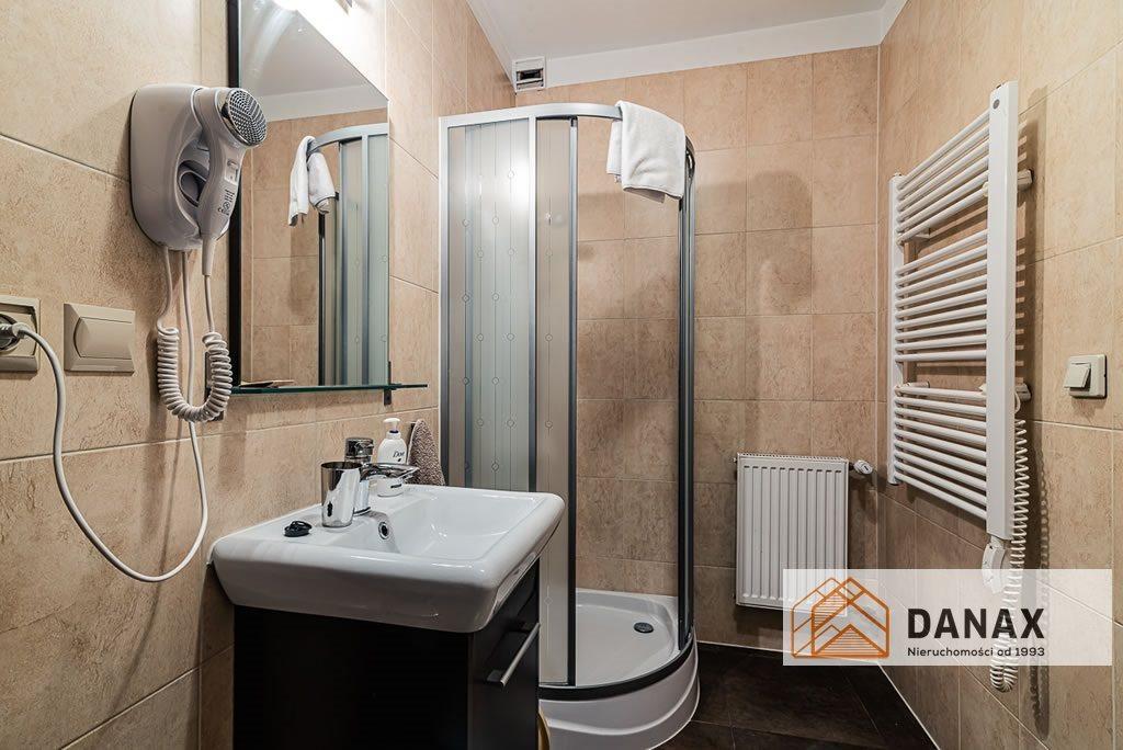 Dom na sprzedaż Szczawnica, Szczawnica Wyżna  260m2 Foto 9