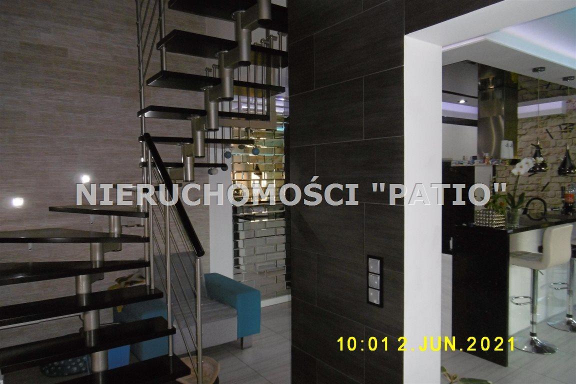 Dom na sprzedaż Dąbrowa  135m2 Foto 12