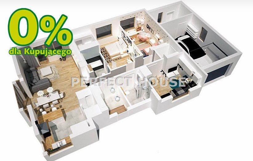 Dom na sprzedaż Poznań  183m2 Foto 5