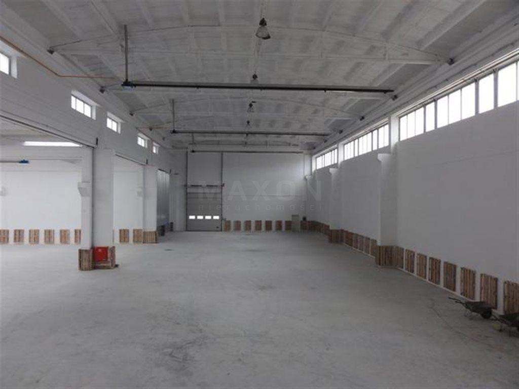 Lokal użytkowy na sprzedaż Ostrówek  4891m2 Foto 8