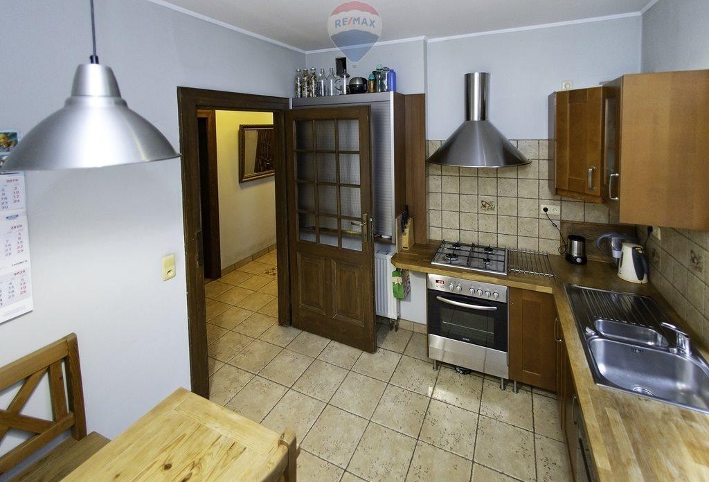 Dom na sprzedaż Bielsko-Biała  170m2 Foto 9