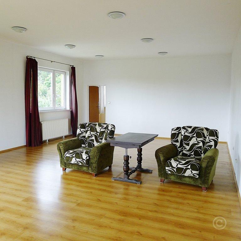 Dom na sprzedaż Rąbień AB  421m2 Foto 12