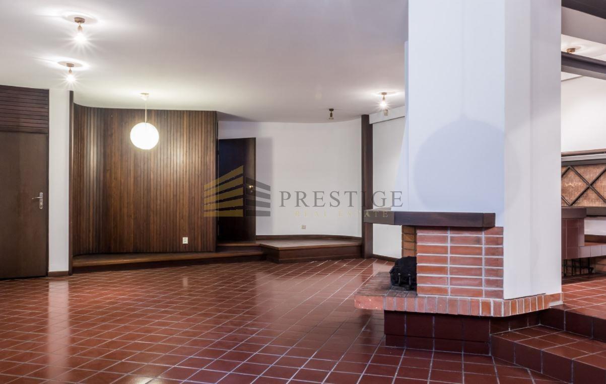 Dom na sprzedaż Warszawa, Bielany, Marymont  516m2 Foto 6