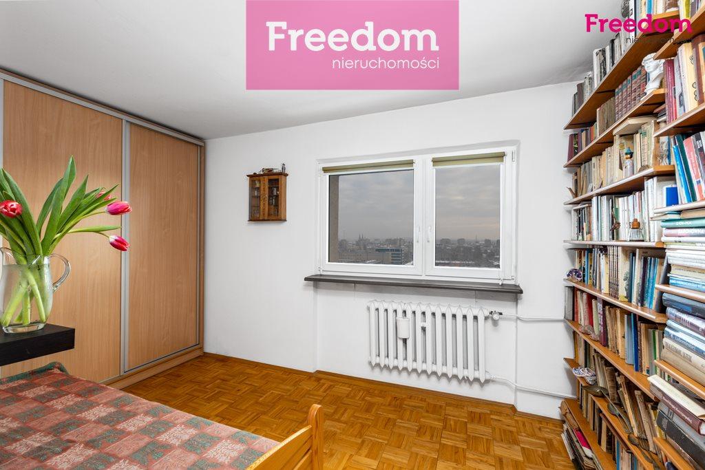 Mieszkanie dwupokojowe na sprzedaż Częstochowa, Nałkowskiej  39m2 Foto 4