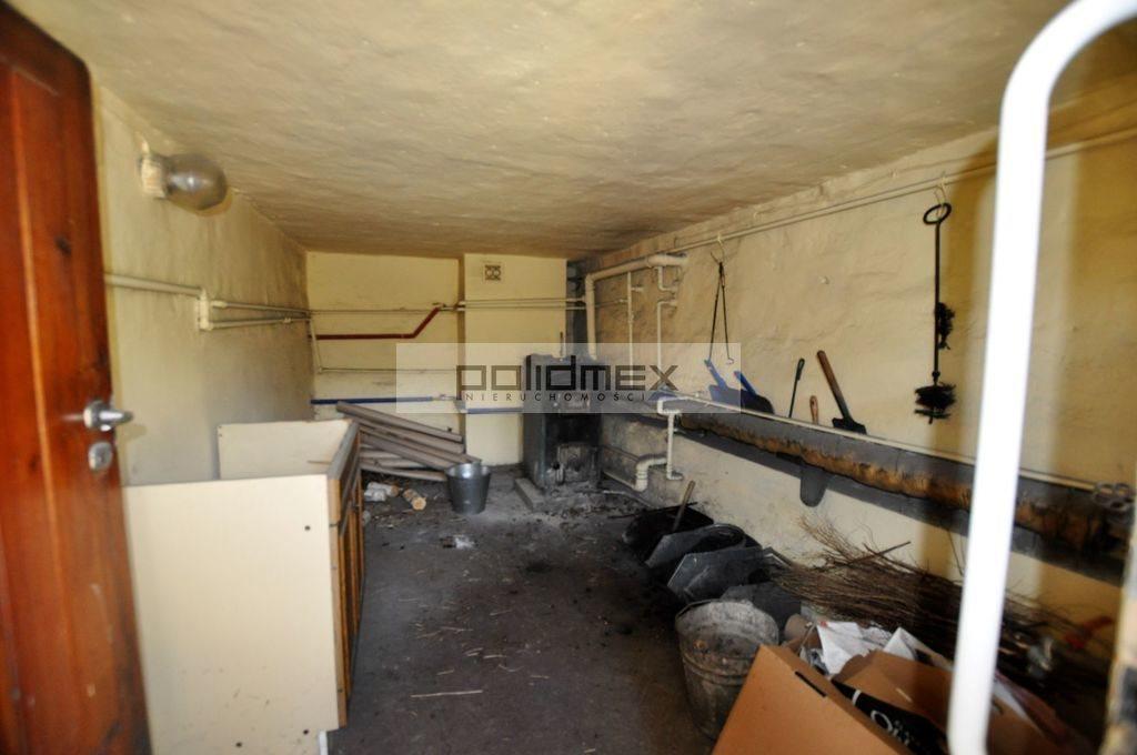 Dom na sprzedaż Sobota  100m2 Foto 9
