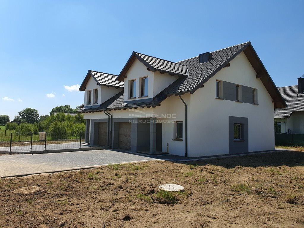 Dom na sprzedaż Banino  125m2 Foto 3