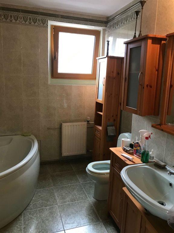 Dom na sprzedaż Ujazd, Klucz  153m2 Foto 12