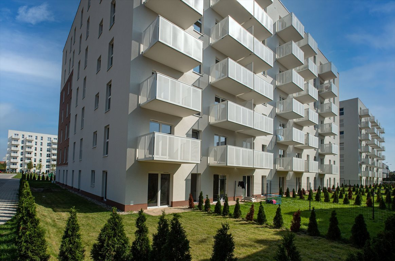 Mieszkanie dwupokojowe na sprzedaż Łódź, Śródmieście, łódź  39m2 Foto 5