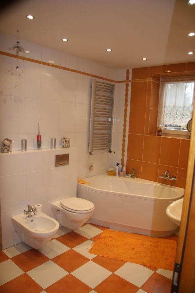 Dom na sprzedaż Poznań, Smochowice  320m2 Foto 8