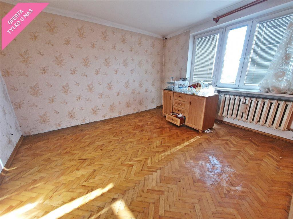 Dom na sprzedaż Kielce, Dyminy, Łanowa  260m2 Foto 3