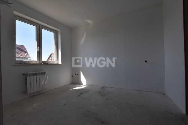 Dom na sprzedaż Inowrocław, Orłowo, Orłowo  155m2 Foto 10