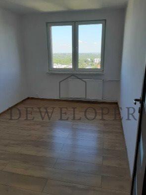 Mieszkanie trzypokojowe na sprzedaż Mysłowice, Śródmieście, Gustawa Morcinka  61m2 Foto 6