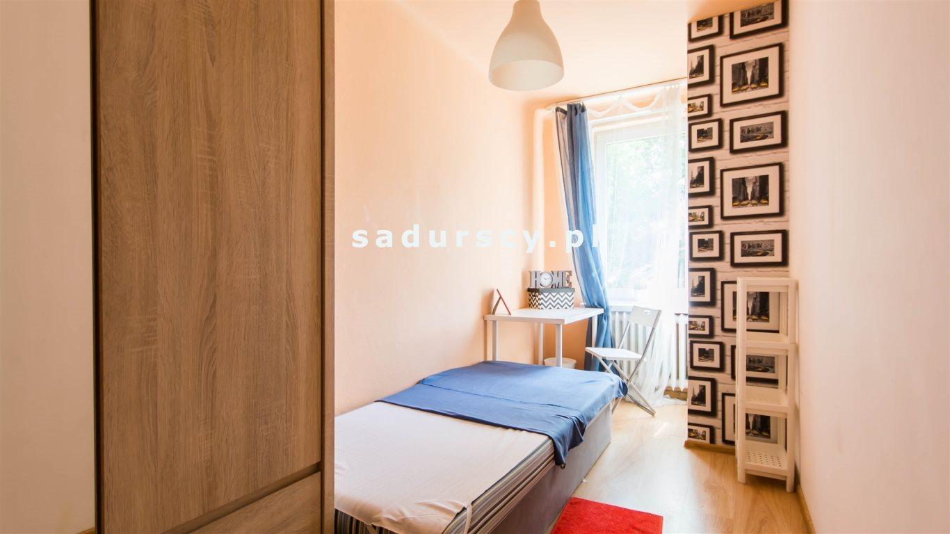 Mieszkanie na sprzedaż Kraków, Prądnik Czerwony, Olsza, Macieja Miechowity  74m2 Foto 6