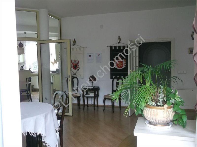 Dom na sprzedaż Komorów  500m2 Foto 2
