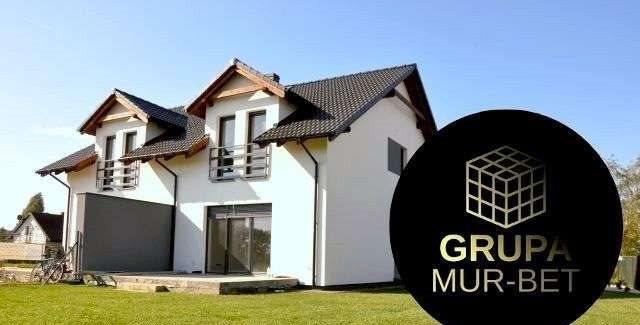 Dom na sprzedaż Szczytniki  109m2 Foto 1