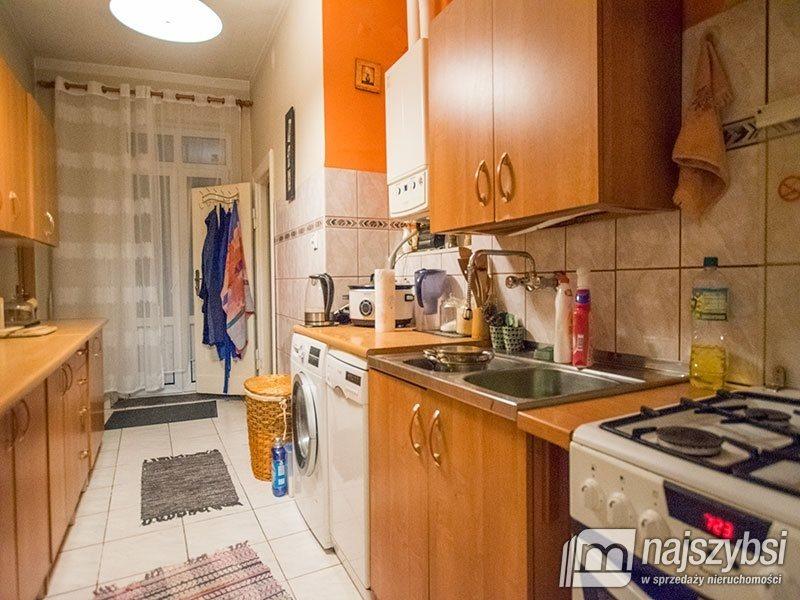 Mieszkanie czteropokojowe  na sprzedaż Świdwin, Centrum Miasta  90m2 Foto 4