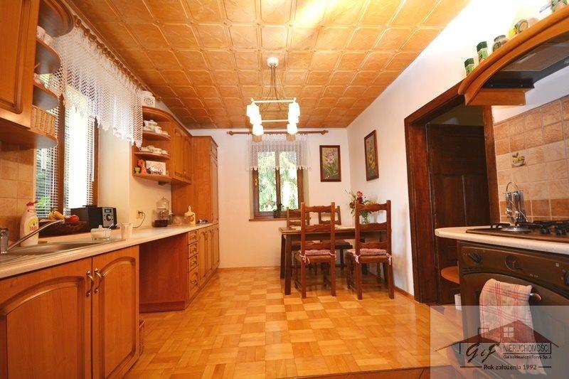Dom na sprzedaż Żurawica  157m2 Foto 12