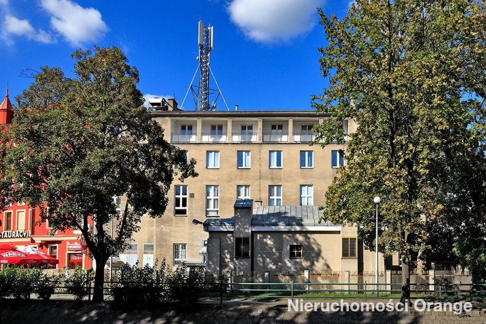 Lokal użytkowy na sprzedaż Kalisz  3831m2 Foto 7
