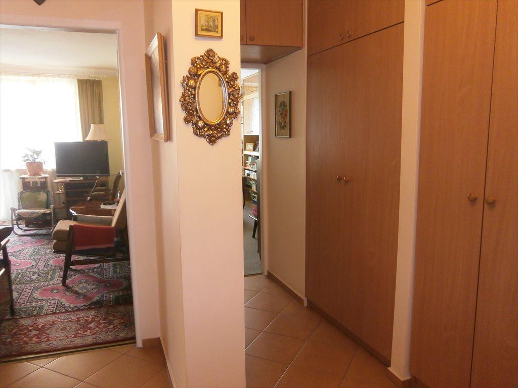 Mieszkanie trzypokojowe na sprzedaż Mielec  60m2 Foto 4
