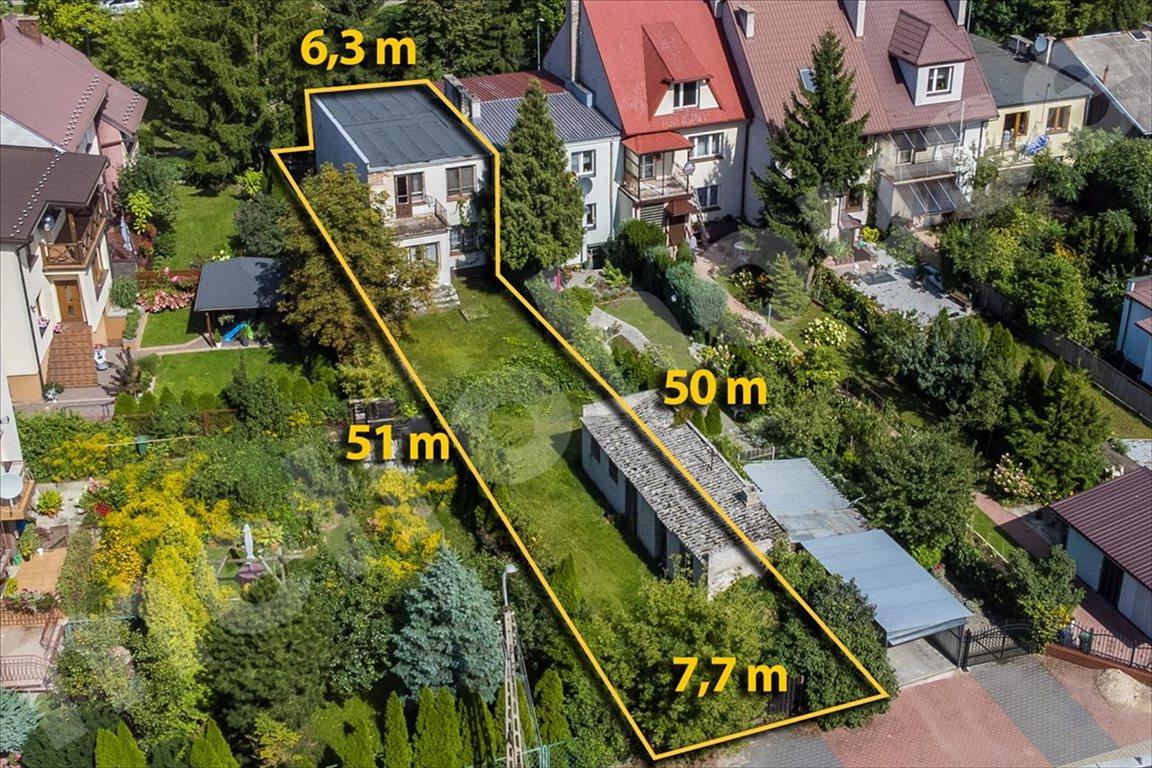 Dom na sprzedaż Ostrołęka, Ostrołęka  4m2 Foto 4