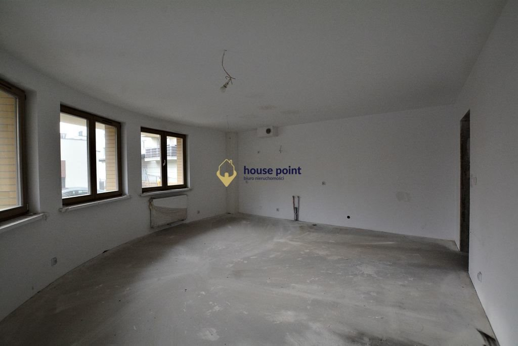 Mieszkanie trzypokojowe na sprzedaż Szczecin, Centrum  68m2 Foto 8