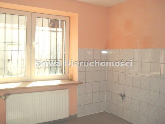 Lokal użytkowy na sprzedaż Wałbrzych, Śródmieście  1450m2 Foto 8