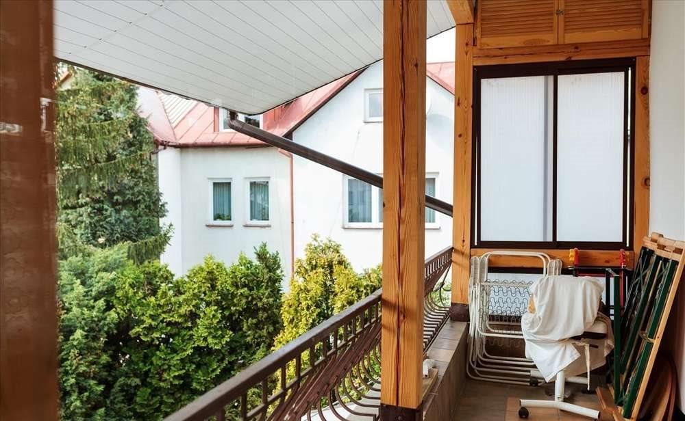 Dom na sprzedaż Warszawa, Targówek  350m2 Foto 7