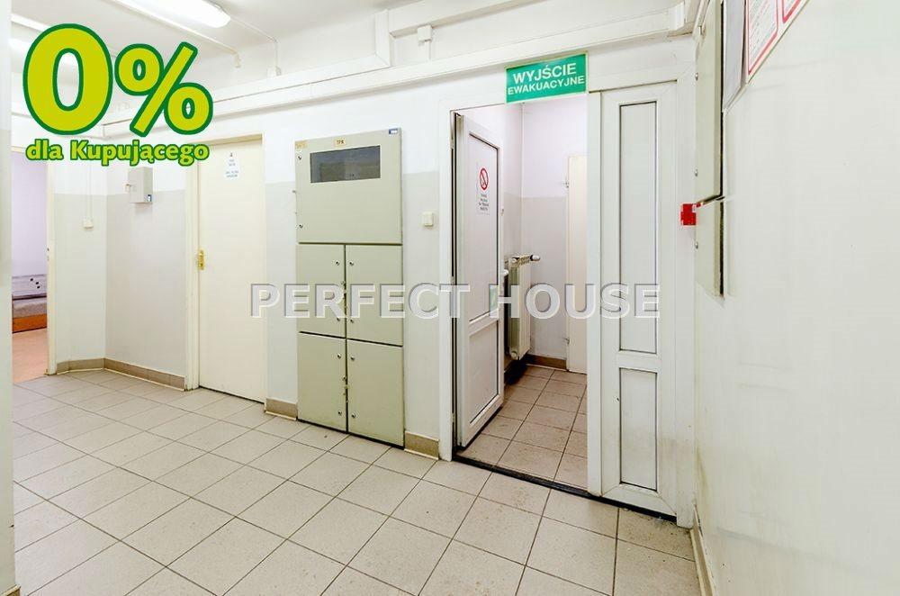 Lokal użytkowy na sprzedaż Warszawa, Wawer, Derkaczy  429m2 Foto 8