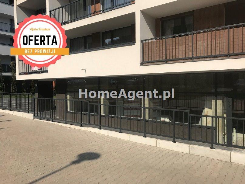 Lokal użytkowy na sprzedaż Katowice, Wełnowiec, Bytkowska  325m2 Foto 4