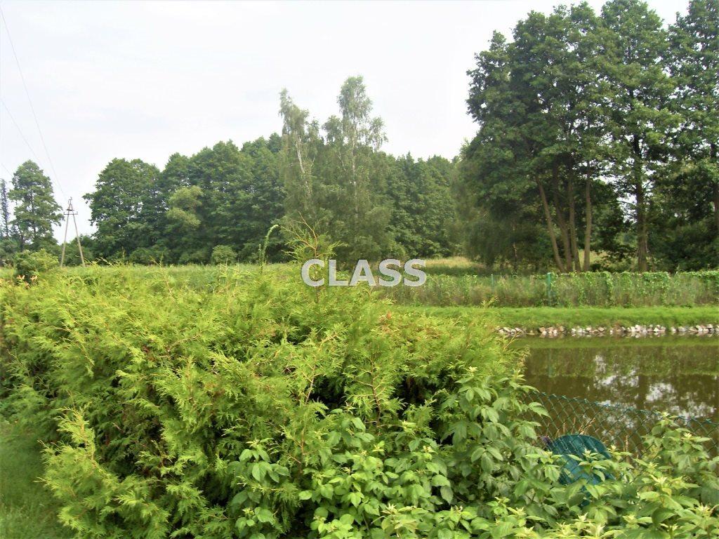 Dom na sprzedaż Przyłęki  220m2 Foto 6
