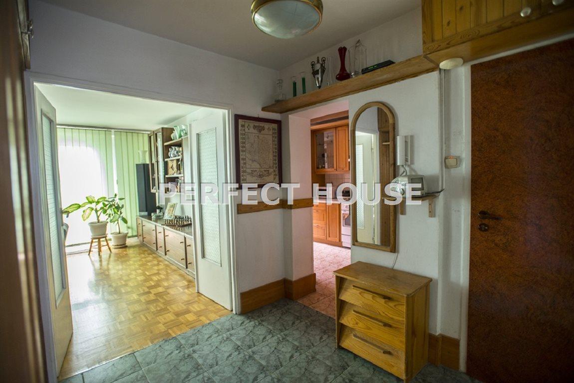 Mieszkanie czteropokojowe  na sprzedaż Warszawa, Ochota, Stara Ochota  96m2 Foto 4