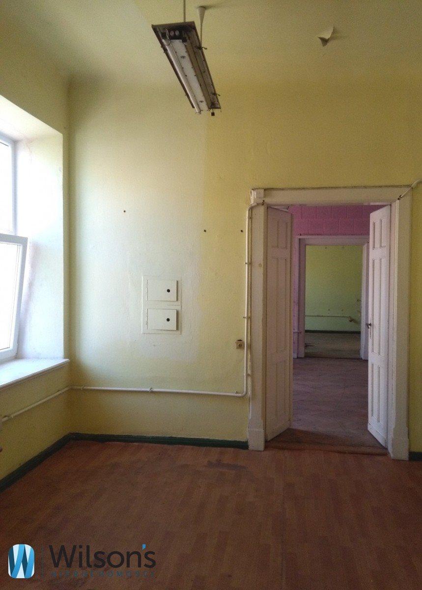 Mieszkanie na sprzedaż Radom, Stanisława Moniuszki  187m2 Foto 10