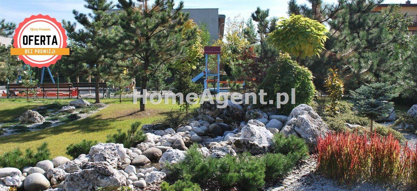 Mieszkanie trzypokojowe na sprzedaż Katowice, Kostuchna, Bażantowo  68m2 Foto 6