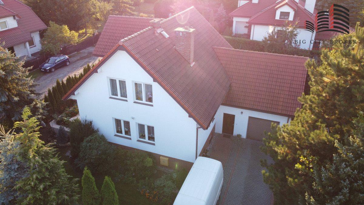 Dom na sprzedaż Lublin, Węglin  314m2 Foto 1