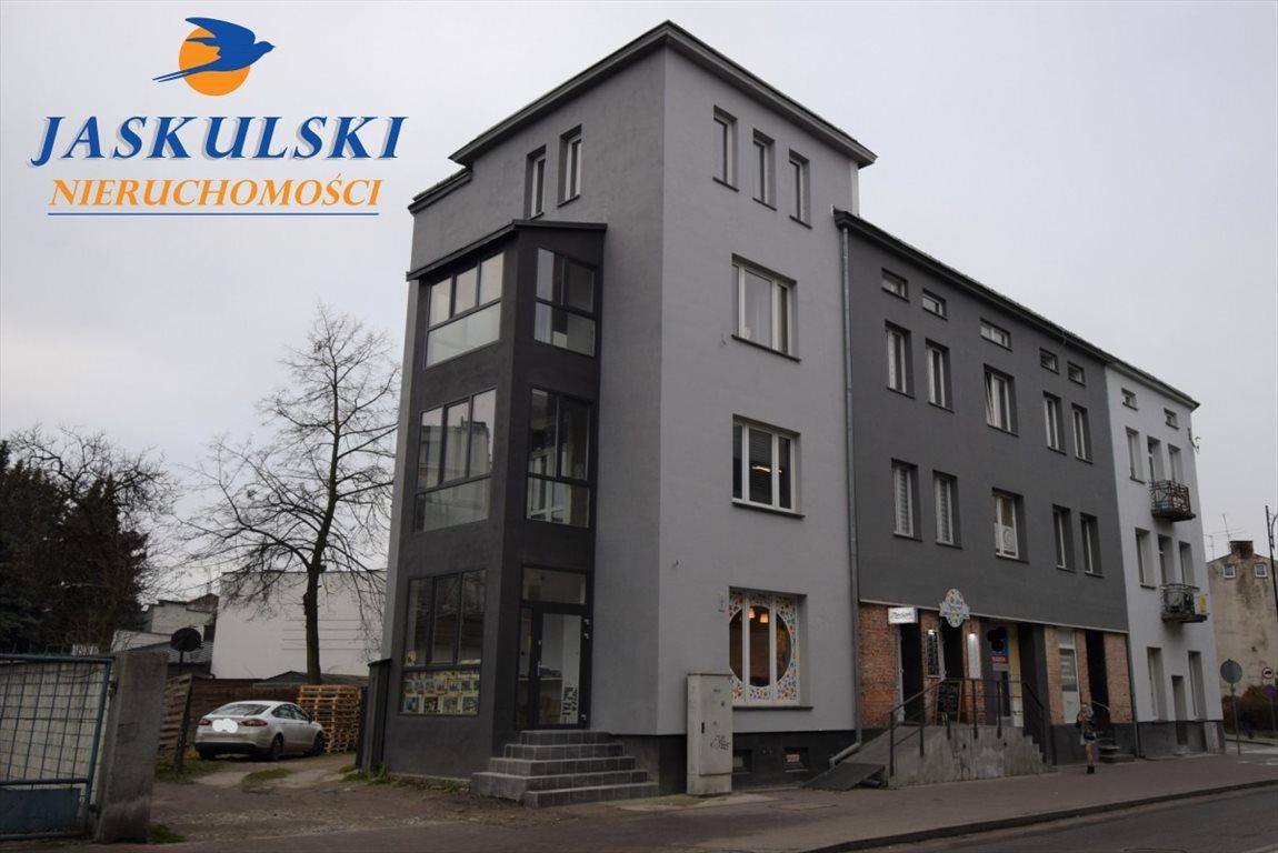 Lokal użytkowy na sprzedaż Pruszków  660m2 Foto 2