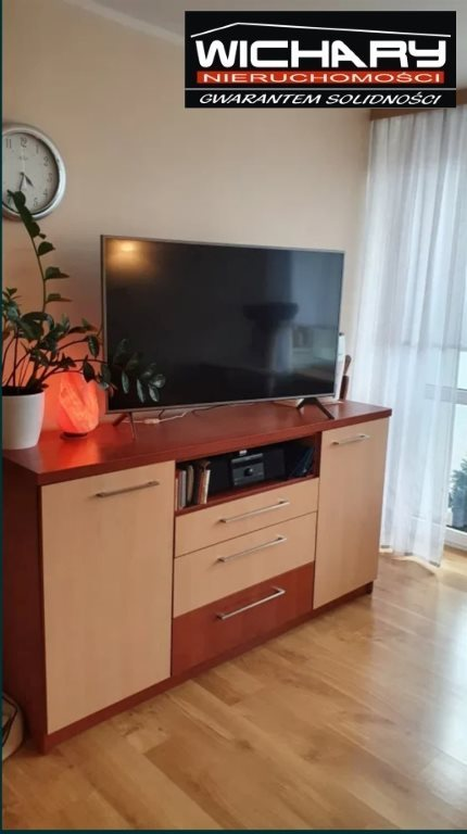 Mieszkanie dwupokojowe na sprzedaż Chorzów, Centrum  45m2 Foto 3